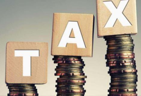Review & Compilation Of Existing Studies & Reports On Tax Incentives In Nigeria